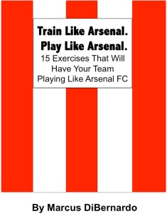 arsenalcover