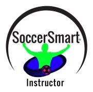Soccersmartinstructor