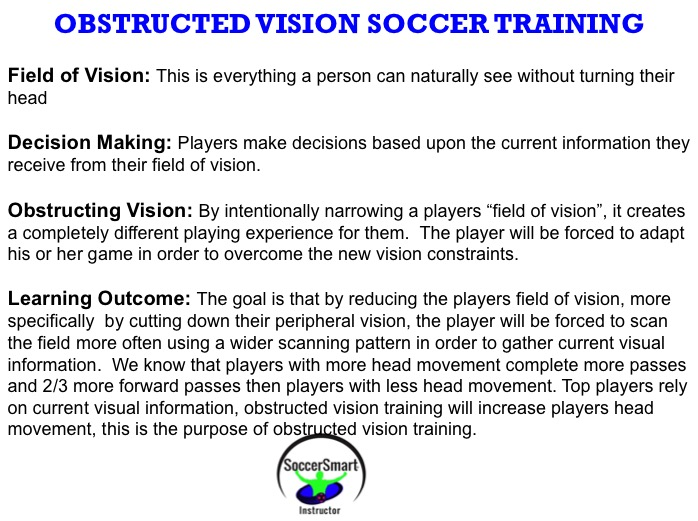 obstructedvisiontraining