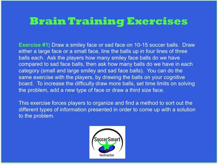 brainexercise1