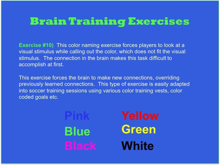 brainexercise10