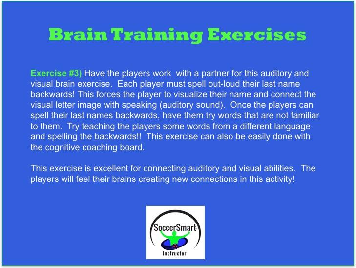 brainexercise3
