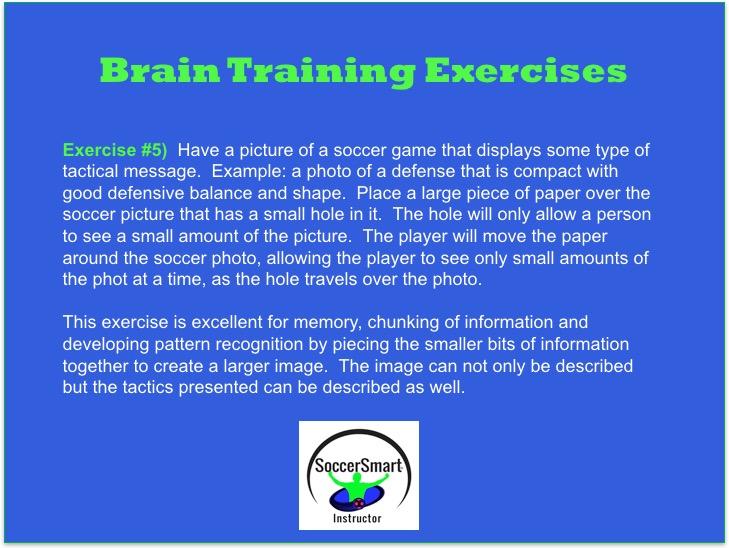 brainexercise5