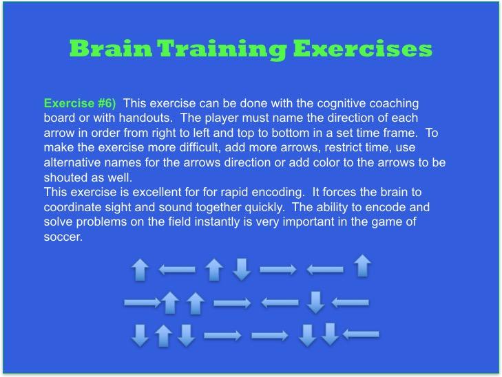 brainexercise6