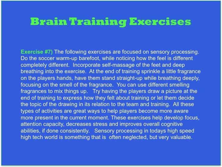 brainexercise7